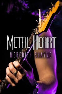 MetalHartbookcover