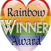 #1 Best Bisexual/Transgender Romance & Erotic Romance