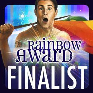 rainbowAwardFinalist2013