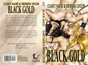 BlackGold_coverflat-sm