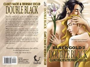 DoubleBlack_coverflat-sm