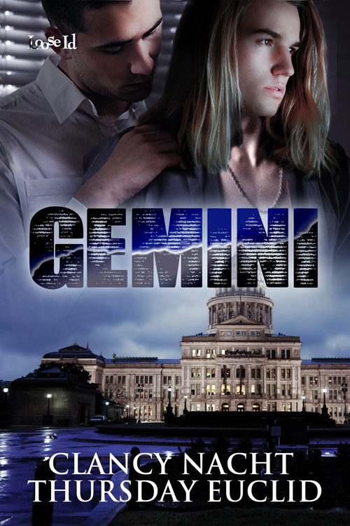 CNandTE_Gemini_coverin