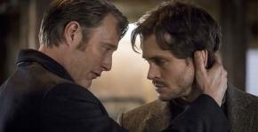 Hannibal Season 3 Trailer ishere!
